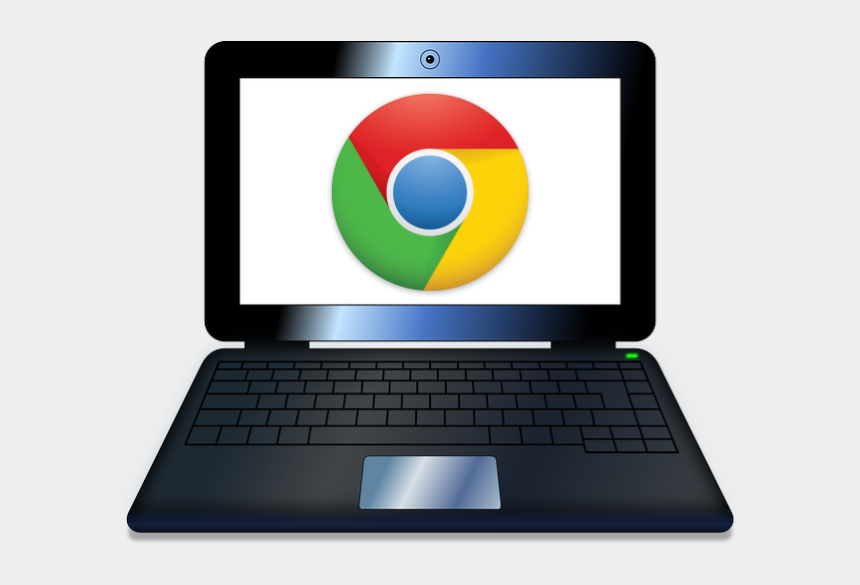 BJSHS Chromebook Return Dates