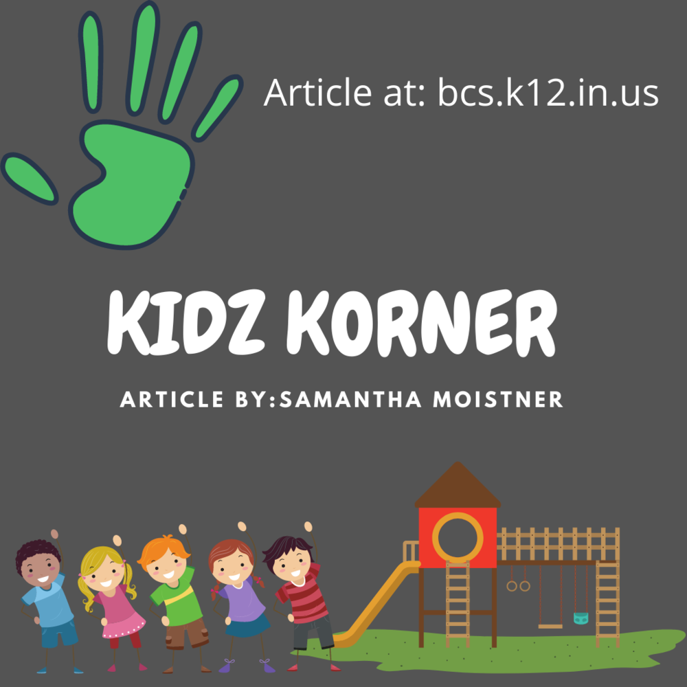 Kidz Korner Daycare (Local Business Review)