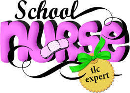 School Nurse TLC Expert