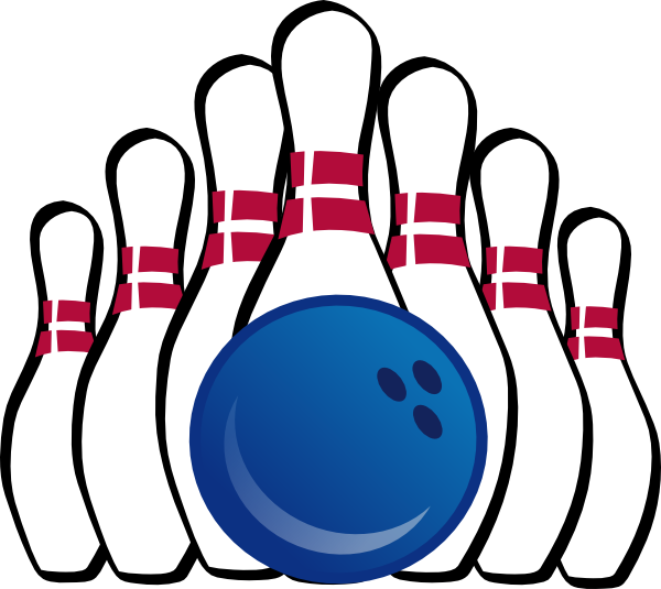 Northside Lanes Youth League